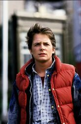 Marty McFly.1