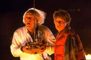 Back to the Future.1