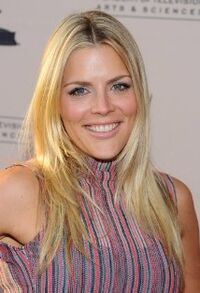 Busy Philipps.1