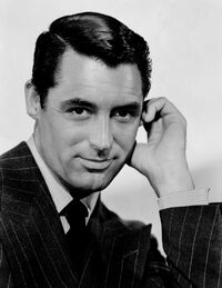 Cary Grant.1