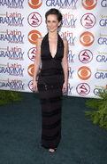 Jennifer Love Hewitt.5