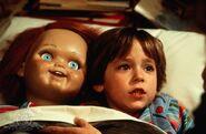 Child's Play (1988 film).4