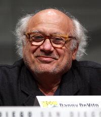 Danny DeVito.1