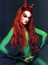 Poison Ivy.1