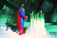 Superman IV The Quest for Peace.1