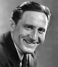 Spencer Tracy.1