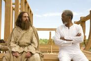 Evan Almighty.1
