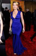 Kate Winslet.6
