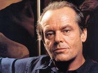 Jack Nicholson.1