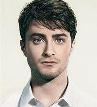 Daniel Radcliffe.1