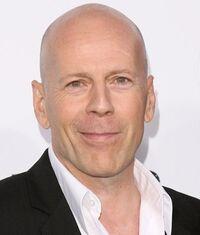 Bruce Willis.1