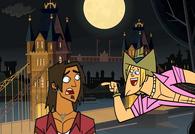 London the Ripper