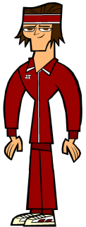 File:TAITyler.png