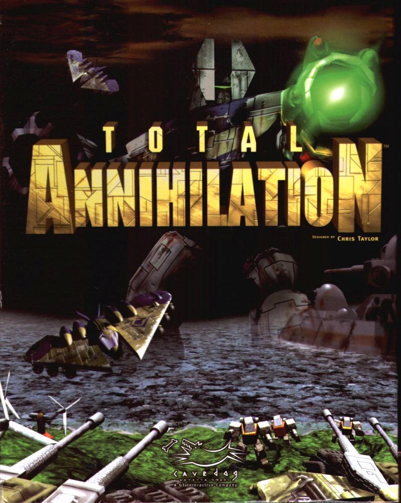 File:Total annihilation.jpg
