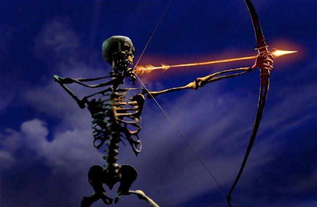 File:Skeleton Archers.jpg