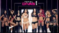 Total Divas Season 4