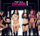 Total Divas Wiki