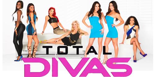 File:Total Divas - Season 1.jpg