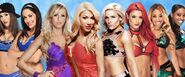 Total-Divas-Season-3-600x250