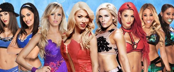 File:Total-Divas-Season-3-600x250.jpg