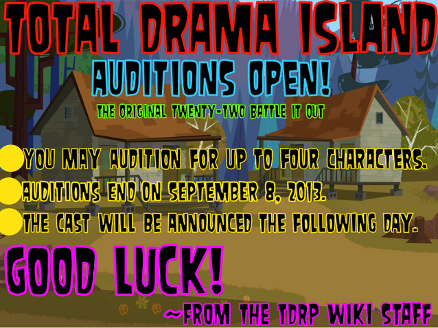 File:TDI - Auditions Open!.png