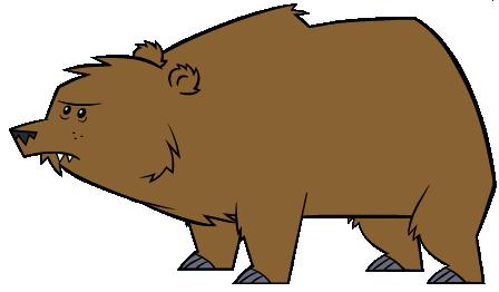 File:Bear1.png