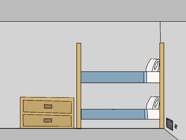 File:TDBbedroomtest1colour.png