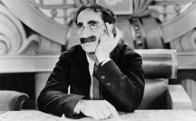 File:Groucho Marx.jpg