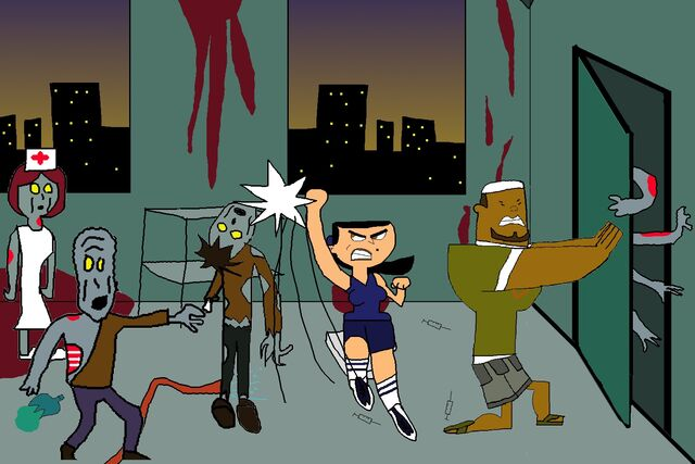 File:TDB zombies.jpg