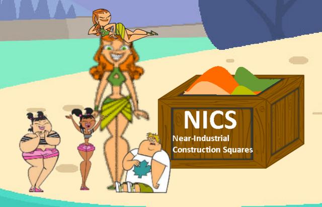 File:NICS!.png