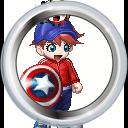 File:Badge-2238-5.png
