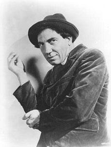 File:Chico Marx.jpg