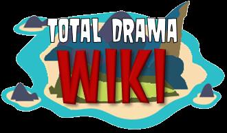 File:TD wiki logo.png