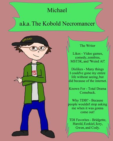 File:The Kobold Necromancer.jpg
