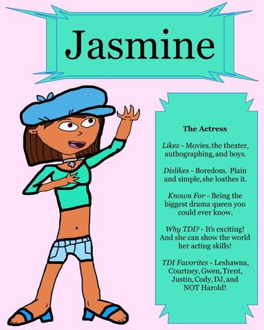 File:TDC2 Jasmine.jpg