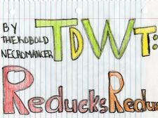 Tdwt reducks redux by reading10-d41xjpu