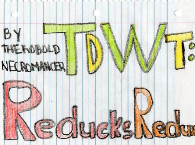 File:Tdwt reducks redux by reading10-d41xjpu.jpg