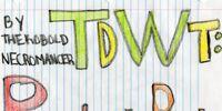 TDWT: Reducks Redux