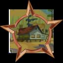 File:Badge-2143-1.png