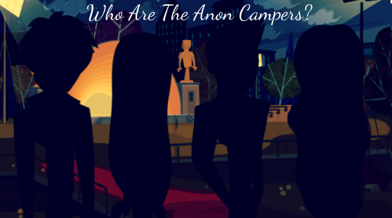 File:Anon Campers!.jpg