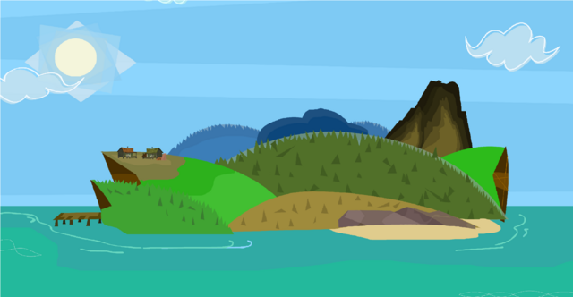 File:Ciphoko Island2.png