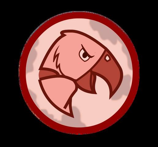File:Deadly Parrots.png