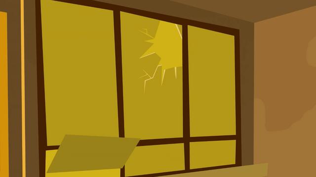 File:Window breaking.PNG