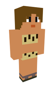 File:Courtney OMBBC MC Render.png