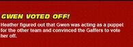 Gwen 02 off