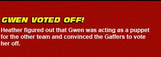 File:Gwen 02 off.jpg