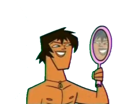 File:JustinandtheMirror.png