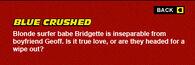 Bridgette 02
