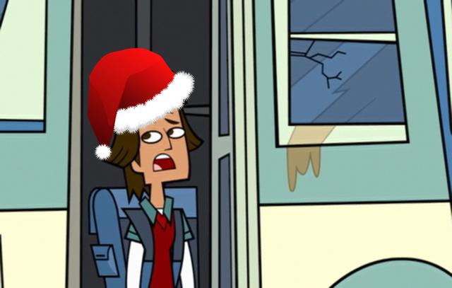 File:Merry mughees.png