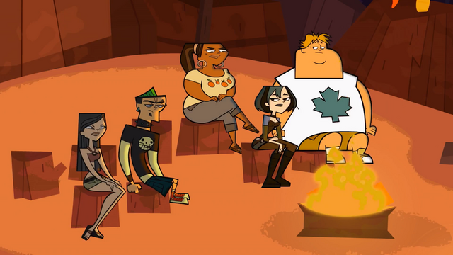 File:TDI Final Five.PNG